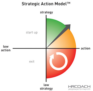 StrategyAction_Icon_Med