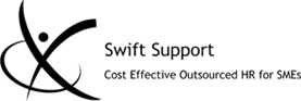 Swift Support